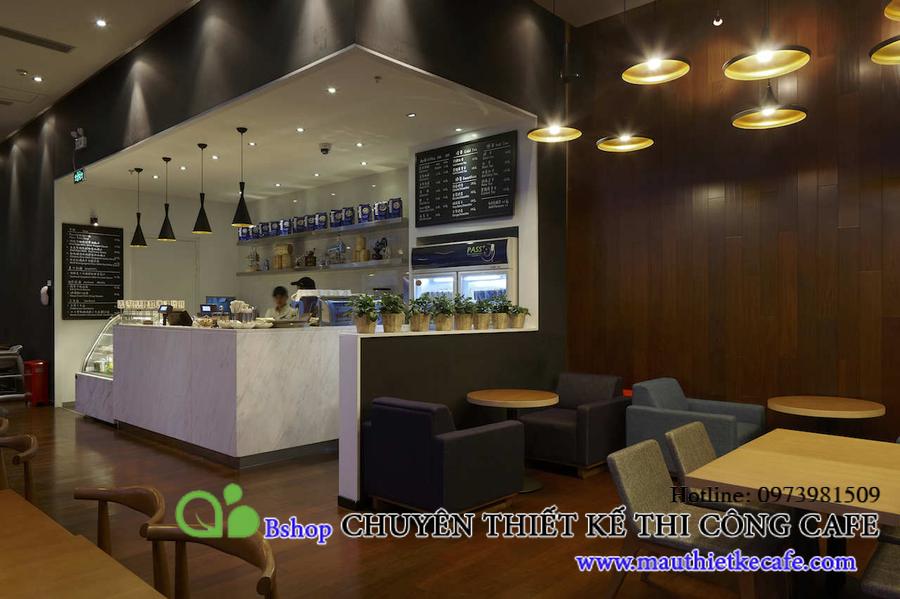 cafe-take-away (2)_mauthietkecafe.com