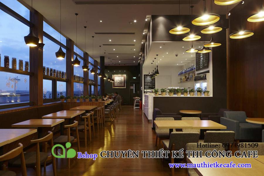 cafe-take-away (4)_mauthietkecafe.com