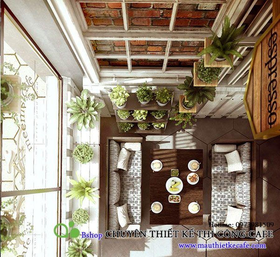 cafe-vuon (3)