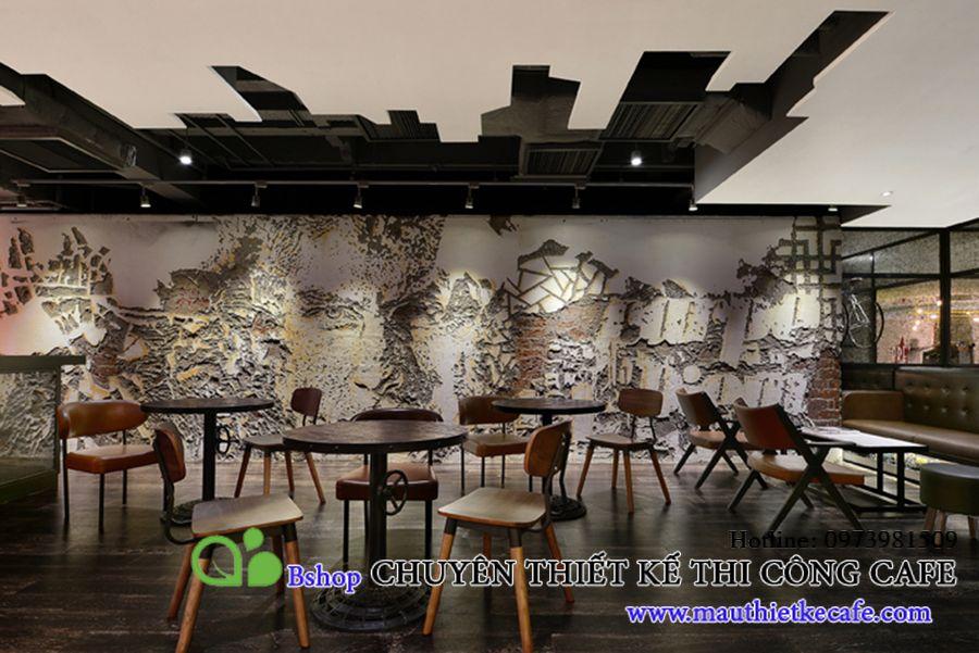chuoi-cafe-PORTADA (2)_mauthietkecafe.com