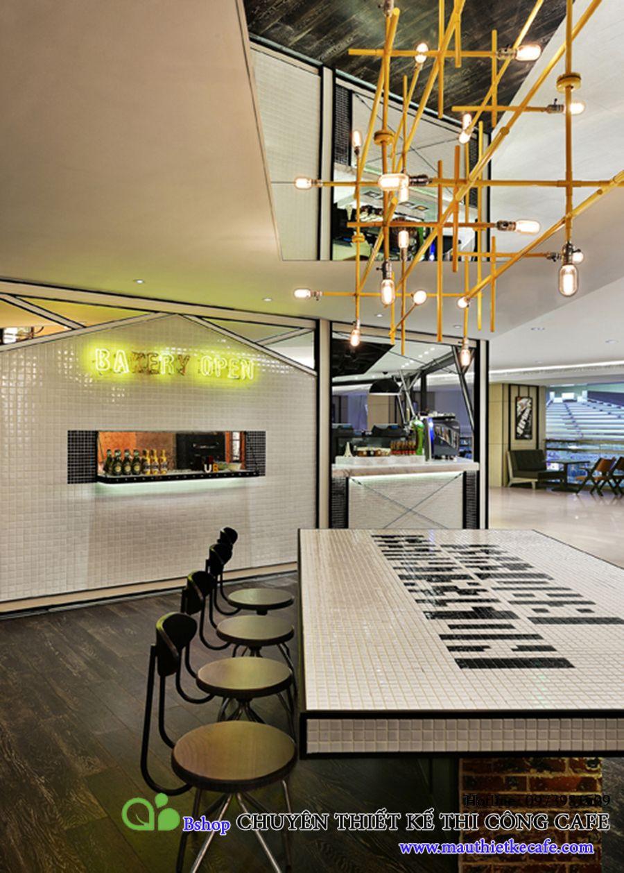 chuoi-cafe-PORTADA (3)_mauthietkecafe.com