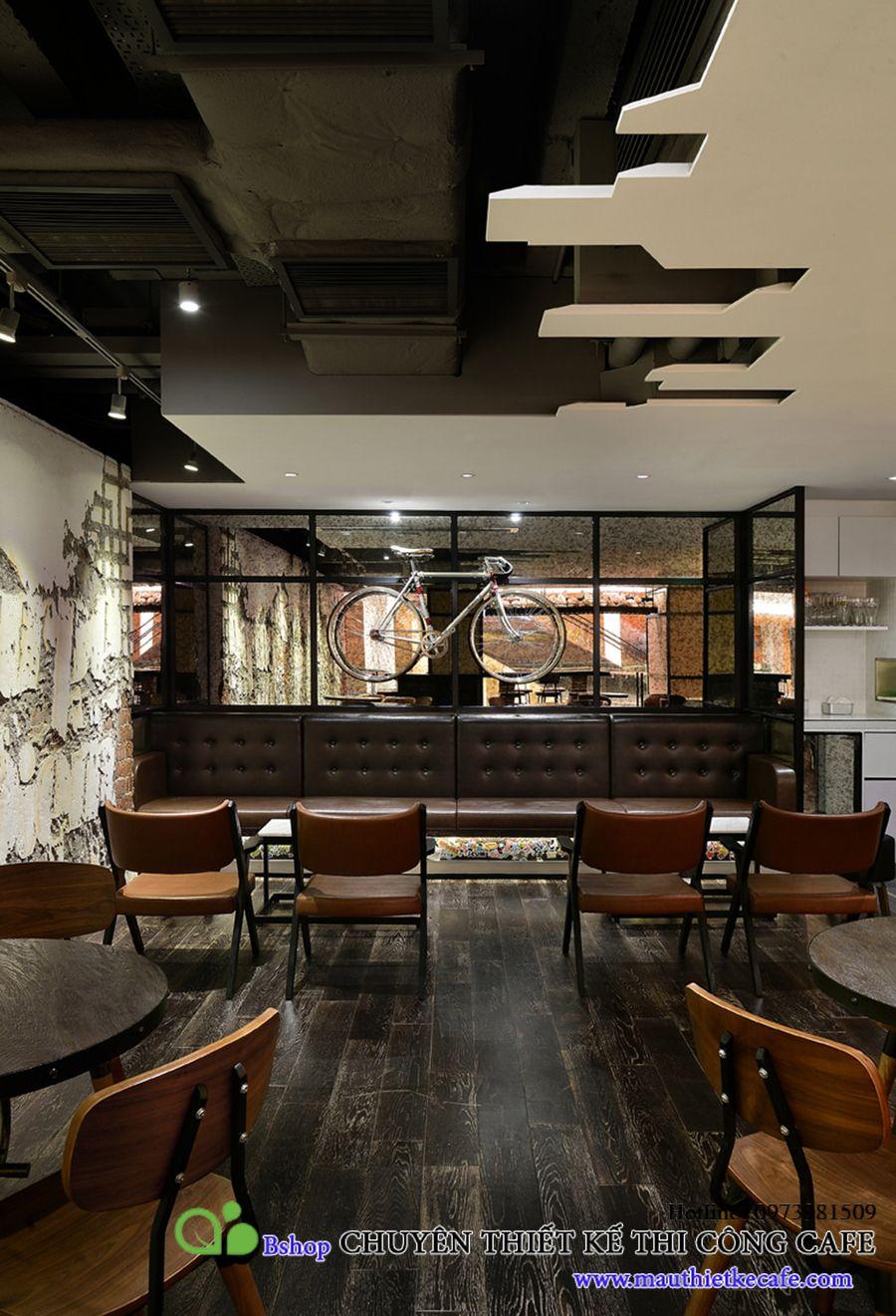 chuoi-cafe-PORTADA (4)_mauthietkecafe.com