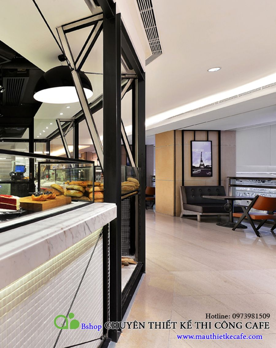 chuoi-cafe-PORTADA (5)_mauthietkecafe.com