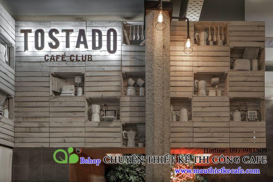 cua-hang-cafe (10)_mauthietkecafe.com