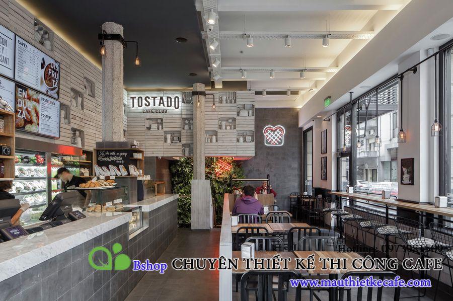 cua-hang-cafe (11)_mauthietkecafe.com