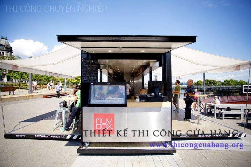 khong-gian-quan-cafe-dep (4)
