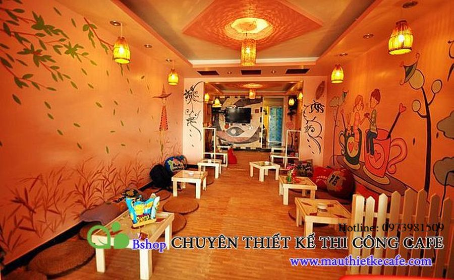 mau-thiet-ke-quan-cafe-dep (4)
