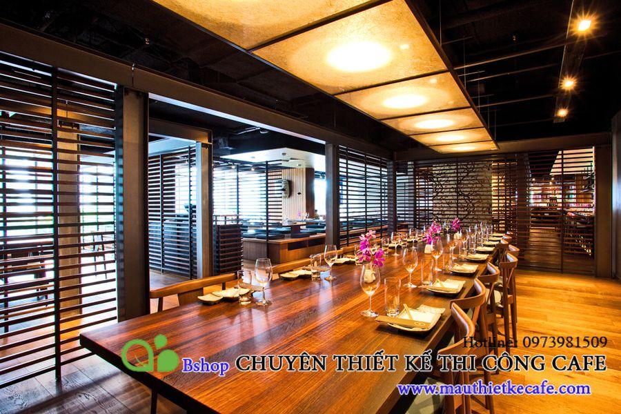 phong-cach-quan-cafe (4)_mauthietkecafe.com
