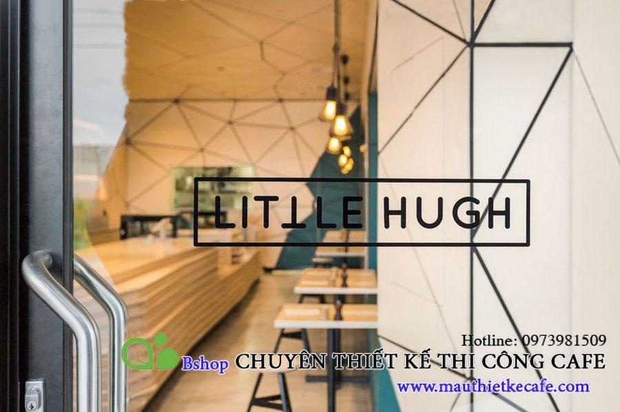 thiet-ke-cafe-dep (1)_mauthietkecafe.com