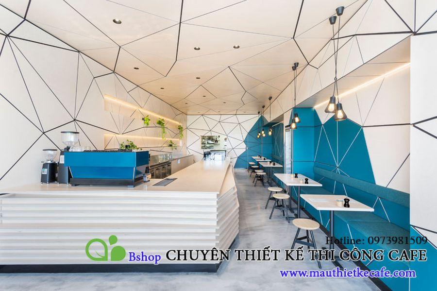 thiet-ke-cafe-dep (3)_mauthietkecafe.com