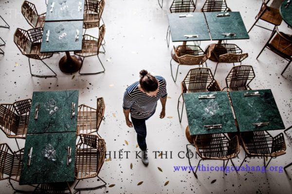 thiet-ke-quan-cafe-don-gian (1)