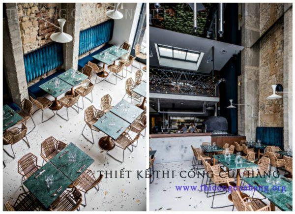 thiet-ke-quan-cafe-don-gian (6)