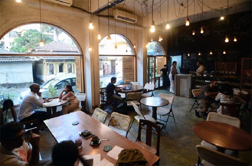 thiet-ke-quan-cafe-nho-dep-birdsong-cafe-06