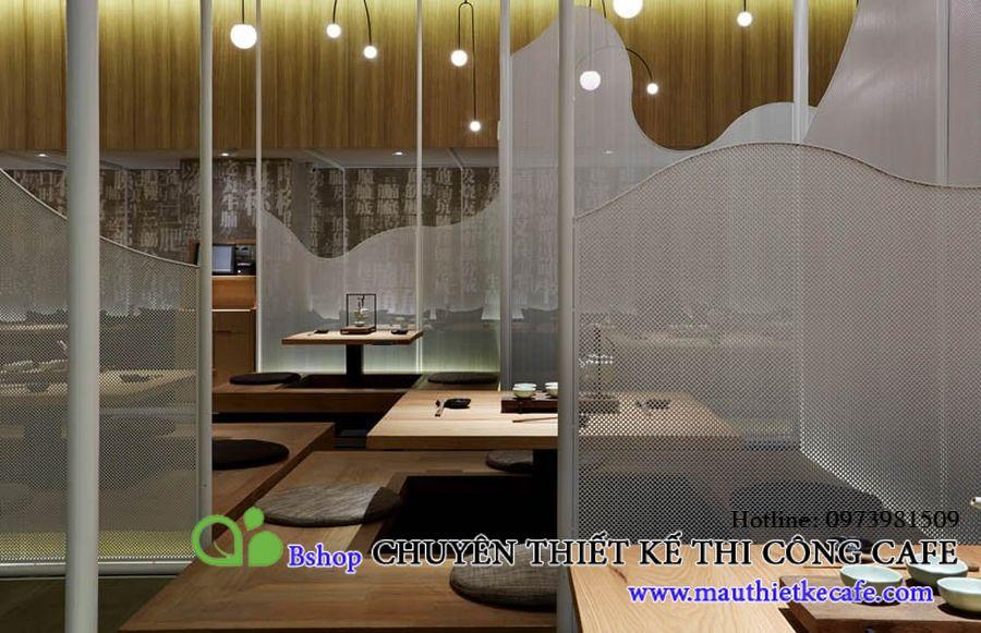 thiet-ke-thi-cong-quan-cafe (3) _mauthietkecafe.com