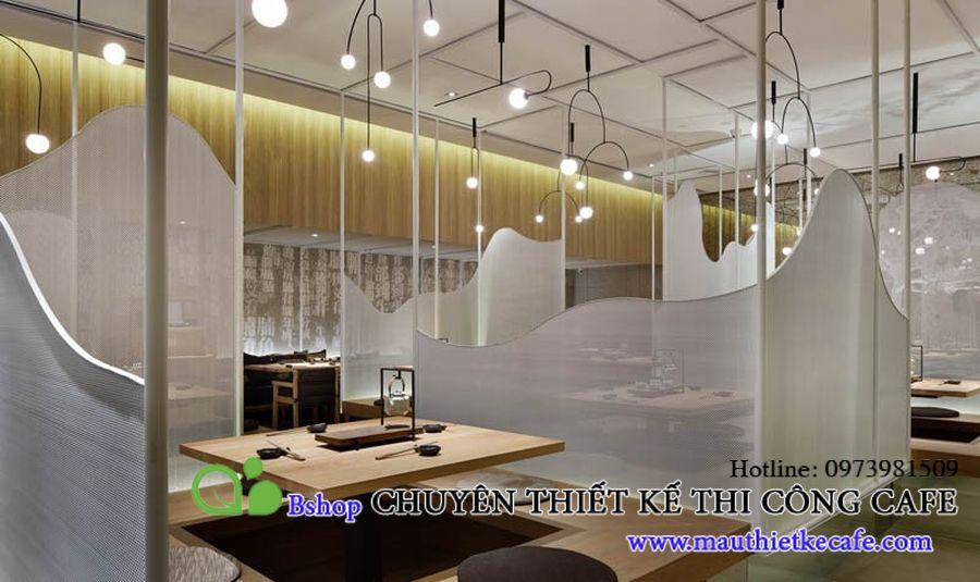 thiet-ke-thi-cong-quan-cafe (5) _mauthietkecafe.com