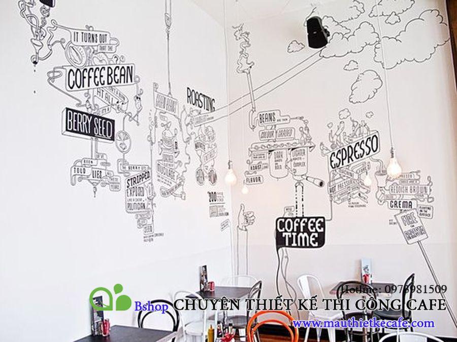 tranh-tuong-cafe (12)_mauthietkecafe.com