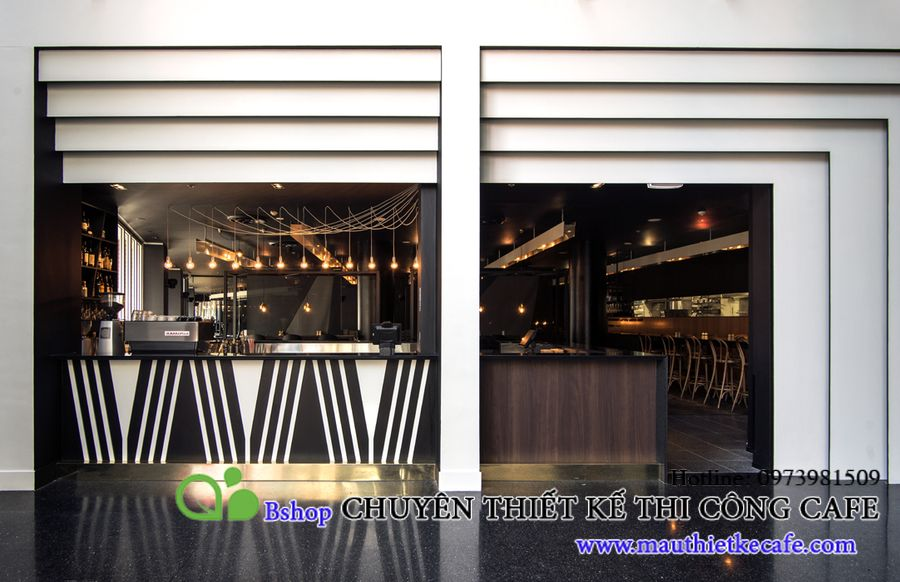 trung-nguyen-coffee (1)_mauthietkecafe.com