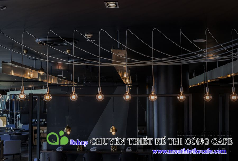 trung-nguyen-coffee (3)_mauthietkecafe.com