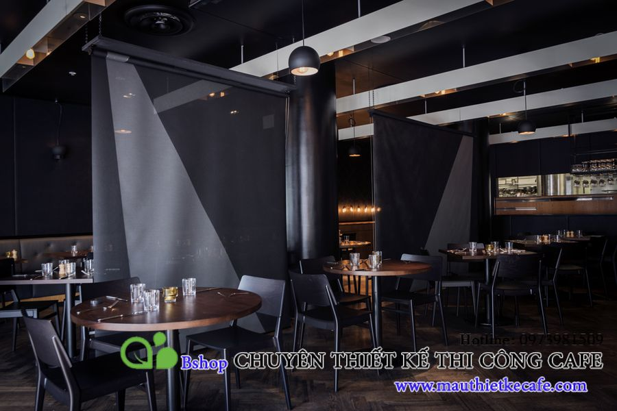 trung-nguyen-coffee (7)_mauthietkecafe.com