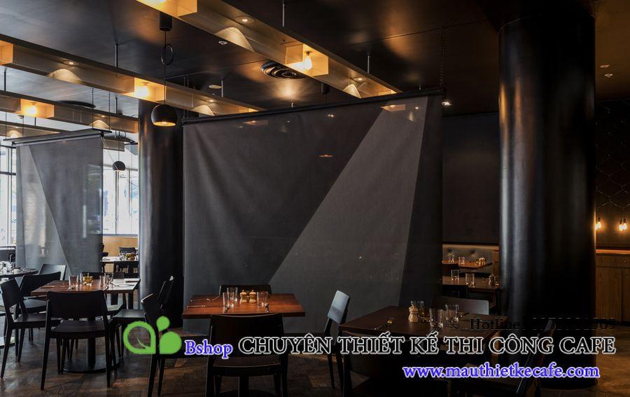 trung-nguyen-coffee (8)_mauthietkecafe.com