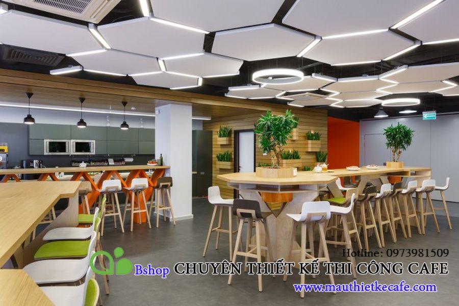 y-tuong-thiet-ke-quan-cafe (10)_mauthietkecafe.com