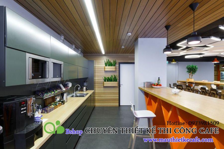 y-tuong-thiet-ke-quan-cafe (11)_mauthietkecafe.com