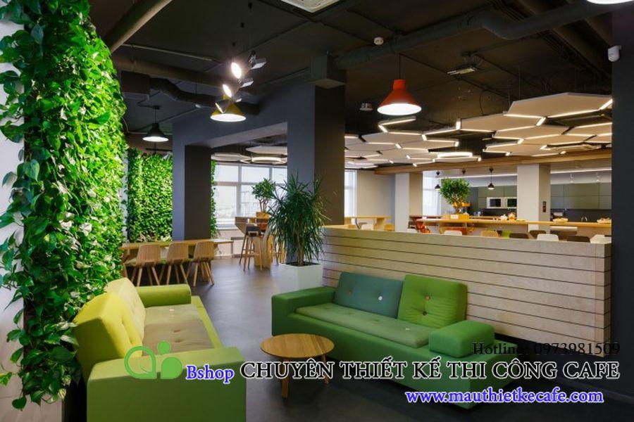 y-tuong-thiet-ke-quan-cafe (6)_mauthietkecafe.com