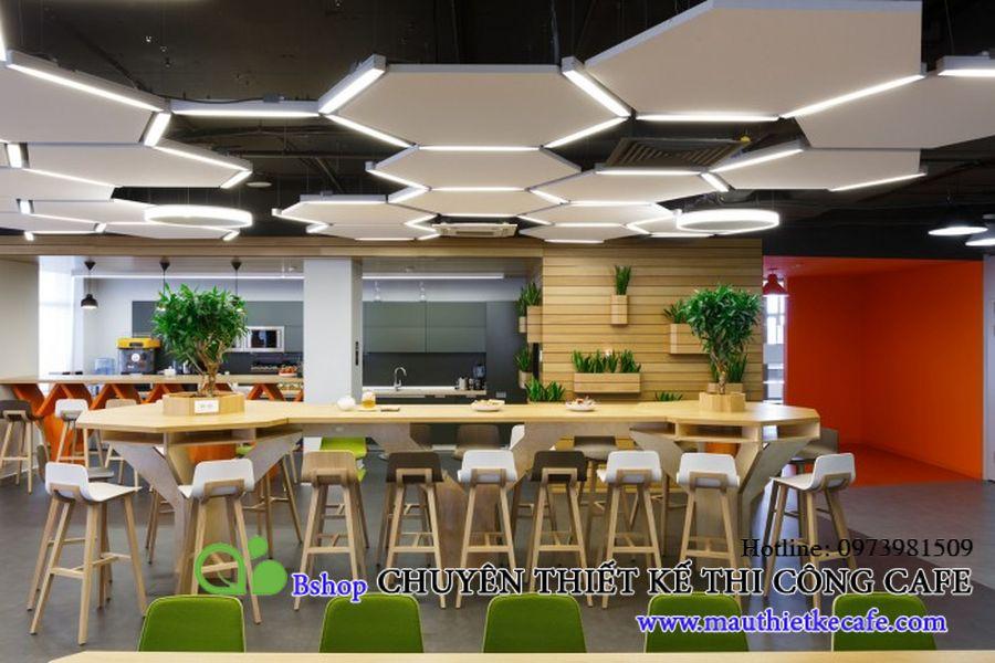 y-tuong-thiet-ke-quan-cafe (7)_mauthietkecafe.com