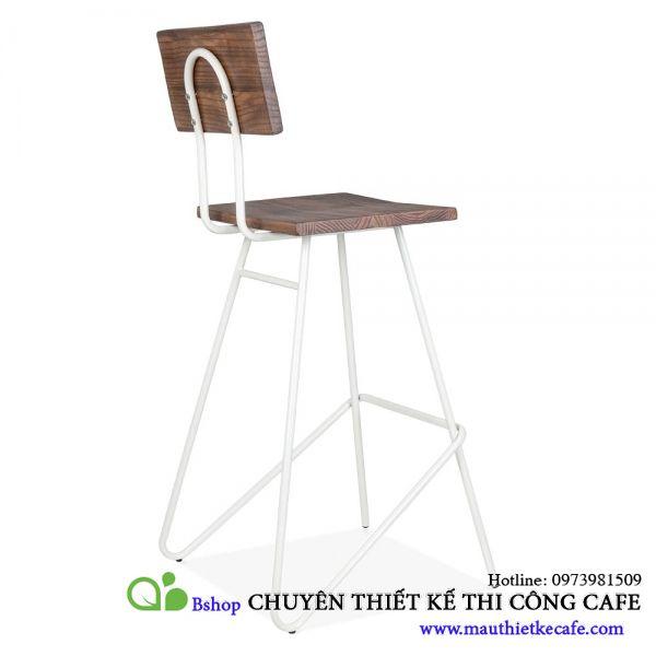 Mẫu bàn ghế khác lạ phần 3 ảnh 2Mẫu bàn ghế khác lạ phần 3 ảnh 2