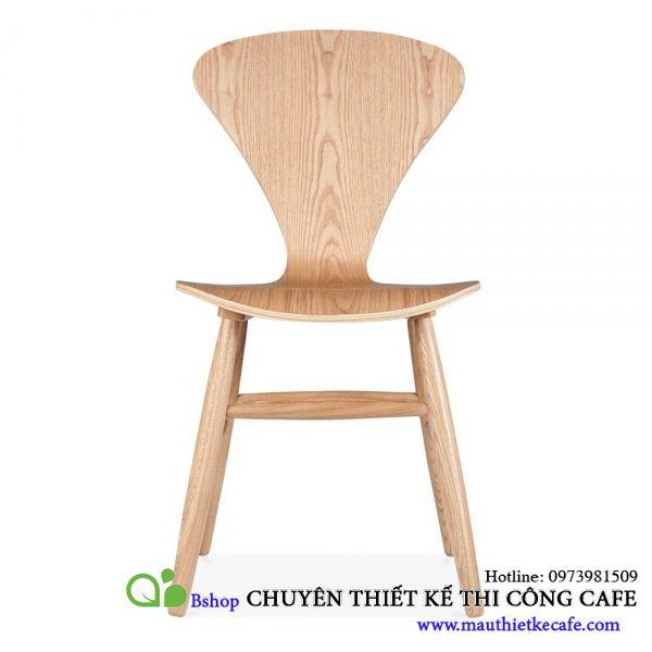 Mẫu bàn ghế khác lạ tạo điểm nhấn quán cafe ảnh 7