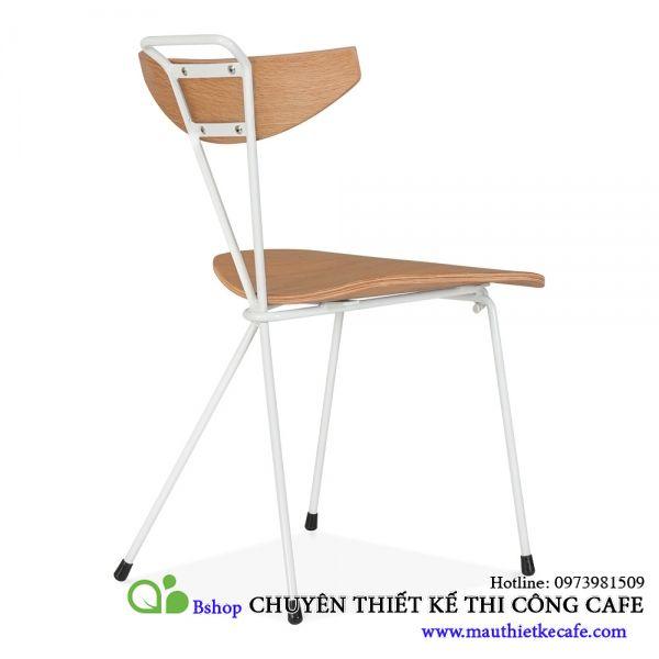 Mẫu bàn ghế khác lạ cho quán cafe phần 2 ảnh 4Mẫu bàn ghế khác lạ cho quán cafe phần 2 ảnh 4