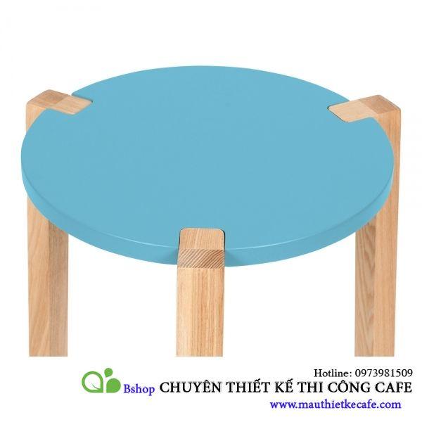 Mẫu bàn ghế khác lạ cho quán cafe phần 2 ảnh 3Mẫu bàn ghế khác lạ cho quán cafe phần 2 ảnh 3