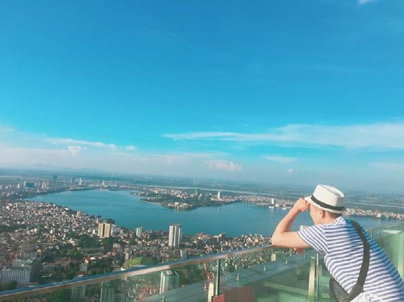 top of ha noi (1)