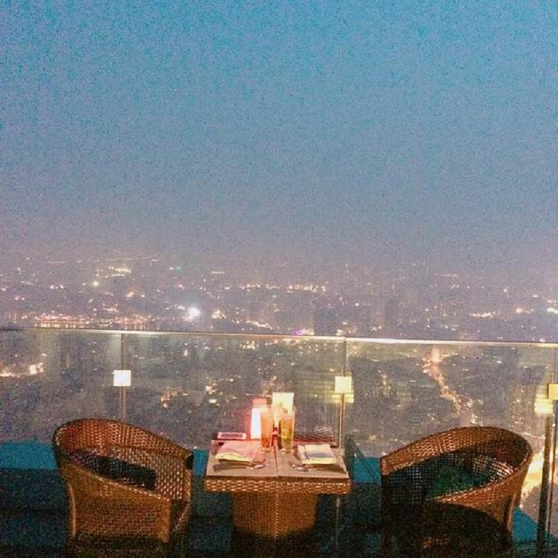 top of ha noi (4)