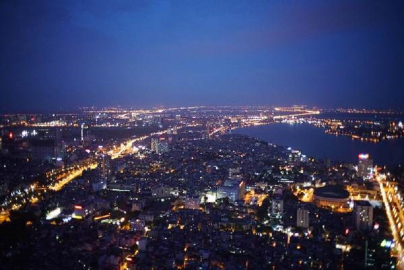 top of ha noi (5)