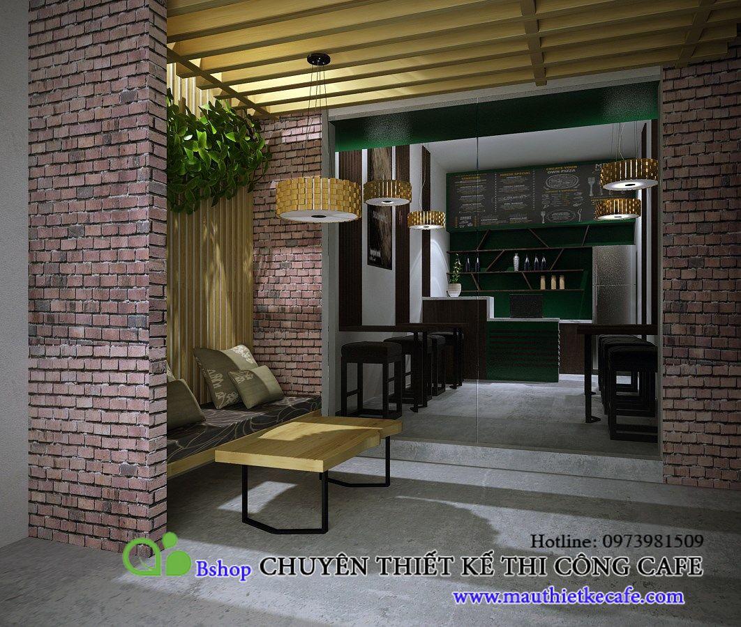 Những quán cafe đẹp tại Hà Nội phần 7 ảnh 3