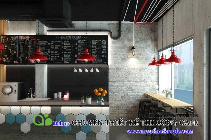 1_mauthietkecafe.com