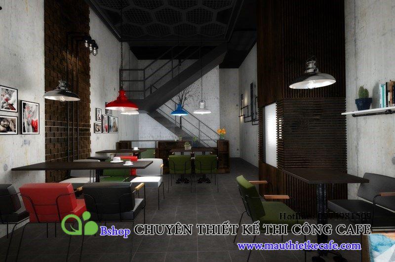 23_mauthietkecafe.com