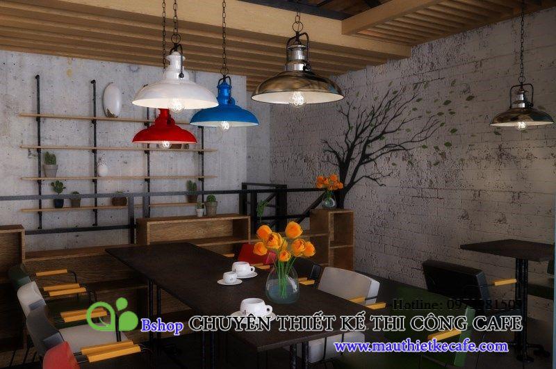 3_mauthietkecafe.com