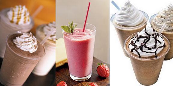6 loại thức uống không thể thiếu trong menu quán cafe Việt ảnh 3