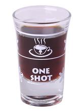 Cách pha chế cafe Espresso Conpana cực dễ làm