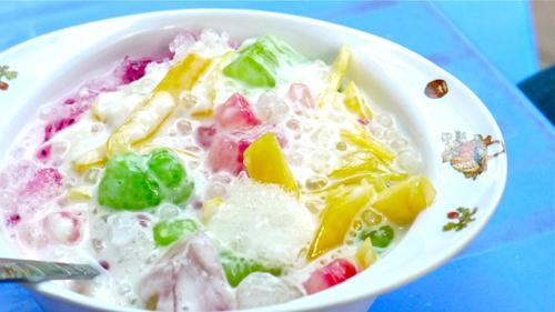 6 loại thức uống không thể thiếu trong menu quán cafe Việt ảnh 6