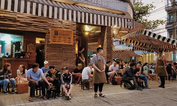 mo-hinh-cafe-coc-01