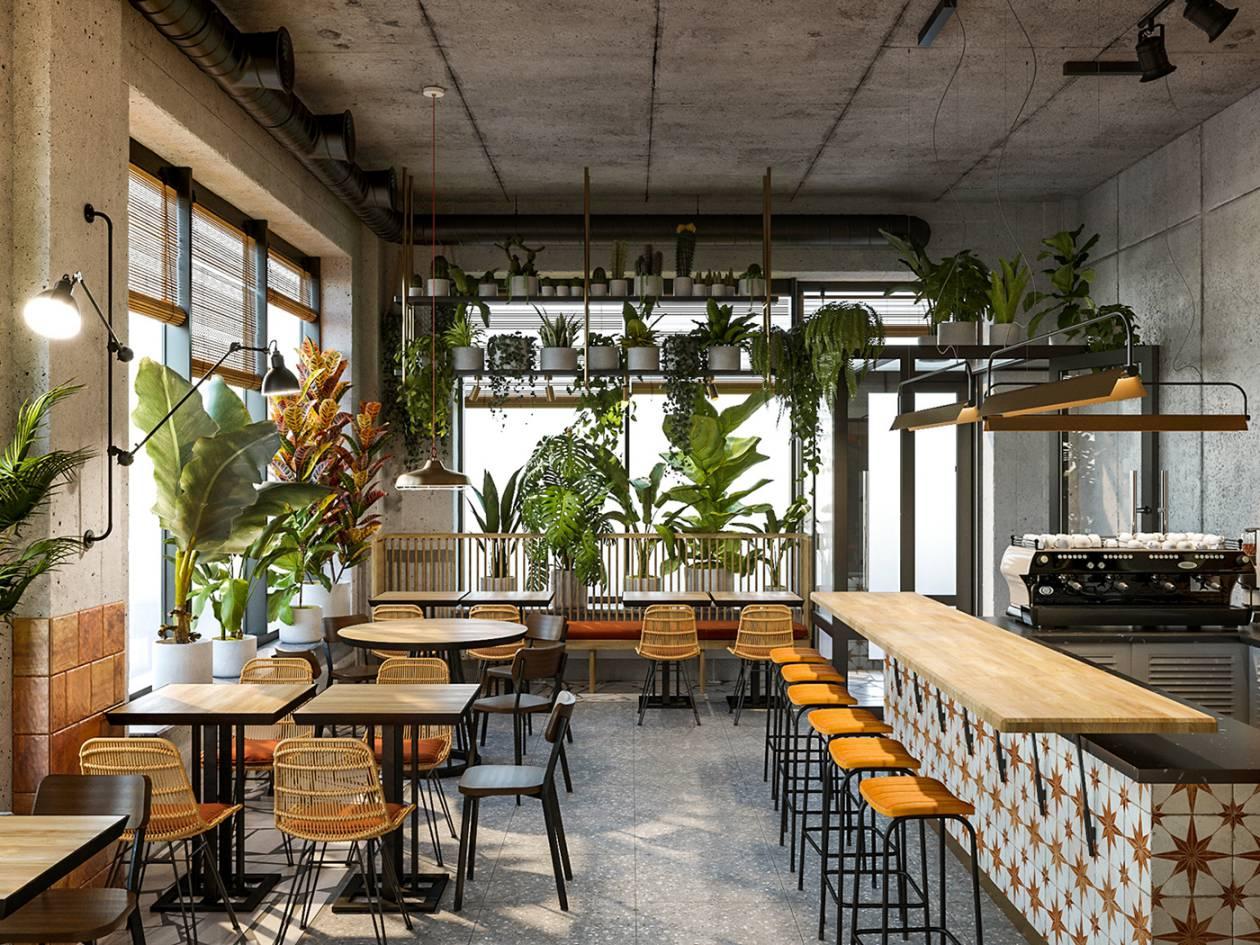 mat-bang-quan-cafe