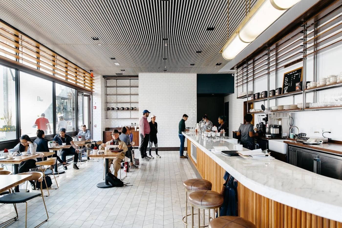 thiet-ke-quan-cafe-hien-dai-01-min