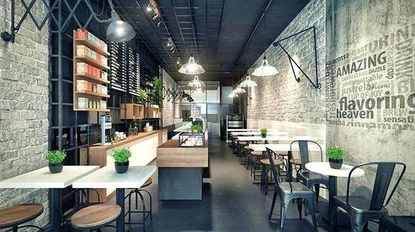thiet-ke-quan-cafe-nha-ong-01-min
