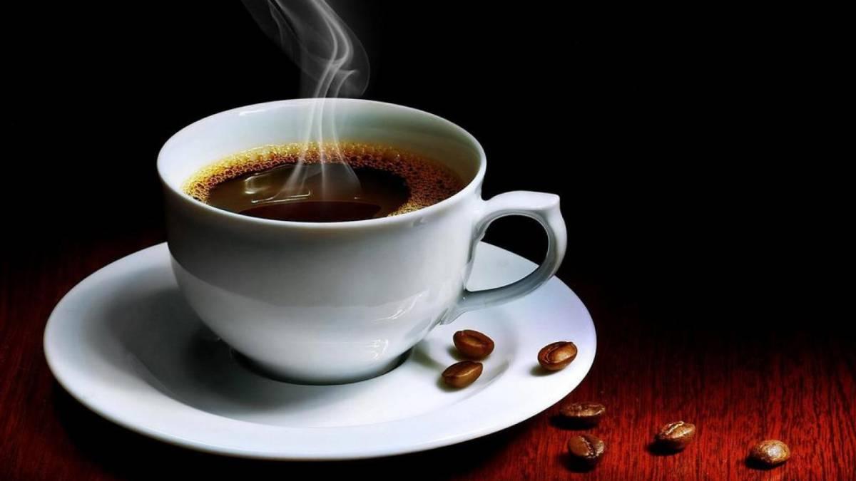 thiet-ke-trang-tri-quan-cafe-01