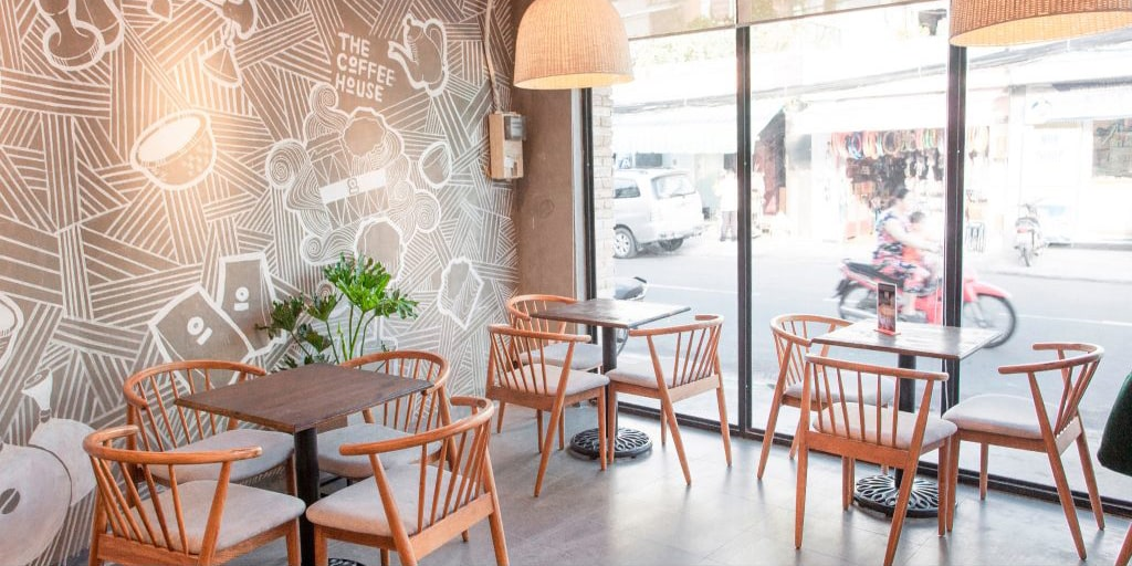 ban-ghe-go-quan-cafe-01-min