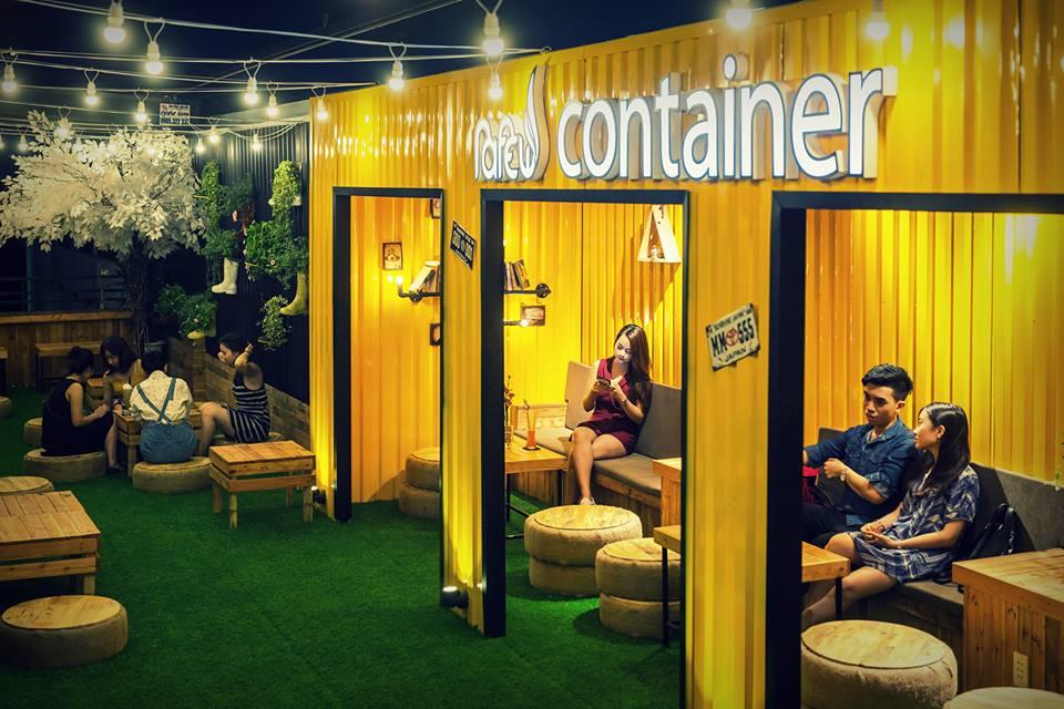 mo-hinh-quan-cafe-container-01-min