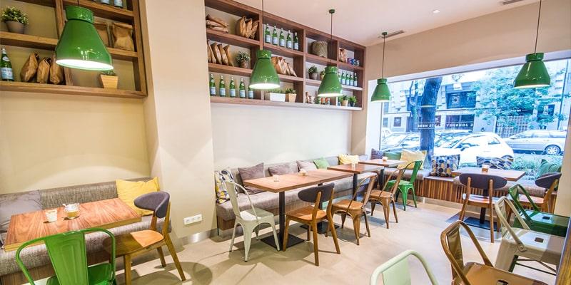 mo-hinh-quan-cafe-don-gian-01-min